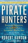 Pirate Hunters Cover Image