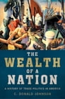 The Wealth of a Nation Cover Image