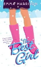 The Best Girl by Emma Harrison