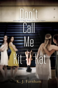 Divorce kit in all shops chaptersdigo dont call me kit kat solutioingenieria Image collections
