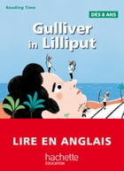 Gulliver in Lilliput - Reading Time by Amandine Laprun