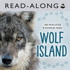 Wolf Island Read-Along Cover Image