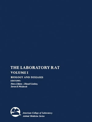 The Laboratory Rat: Biology and Diseases