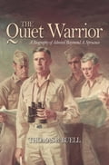 The Quiet Warrior ef1929a7-af09-4524-bfeb-ad4edb3678a0