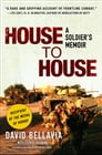 House to House Cover Image