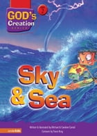 Sky and Sea by Zondervan