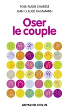 Oser le couple by Rose-Marie Charest