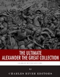 The Ultimate Alexander the Great Collection 48fd8504-0ab4-488d-a97a-0ef3ea50e5a4