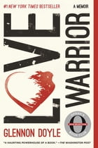Love Warrior Cover Image