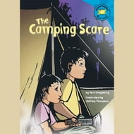 Camping Scare, The