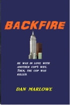 Backfire by Dan Marlowe