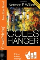 Coleshanger: A humorous recollection of English village life at the turn of the last century. by Thomas Corfield