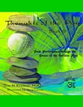 Spirit of Golf -Thoughts of the Day: Book 3 7b3b4524-401b-4a42-a961-e0cfc3140cb0