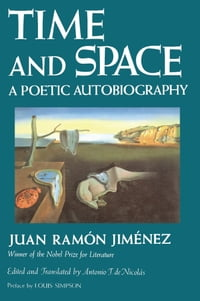 Time and Space: A Poetic Autobiography