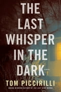 The Last Whisper in the Dark 3f06eed5-d8a4-45f9-91e5-bc821db91517