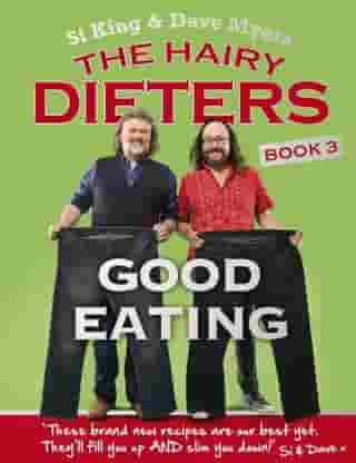 The Hairy Dieters: Good Eating