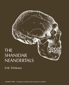 The Shanidar Neandertals