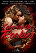 Love in the Rockies: A Corbin's Bend Valentine's Day Collection Boxed Set 39392c9d-7f89-46fc-9eb1-b2ab48049dfd