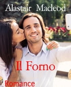 Il Forno by Alastair Macleod
