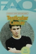 Frequently Asked Questions About Testicular Cancer f74378b5-c030-462f-9a13-9a46404a37ba