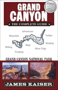 Grand Canyon: The Complete Guide b6043fe8-c7bb-4ef8-b871-04b327ca6aa1