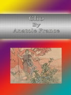 Clio by Anatole France