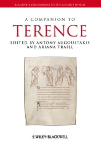 A Companion to Terence