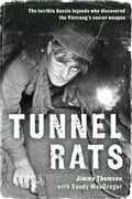 Tunnel Rats Deal