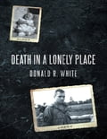 Death In a Lonely Place 1efb1671-ba59-4eb1-aa9e-edf22dc51040