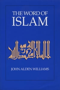 The Word of Islam