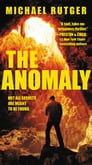The Anomaly Cover Image