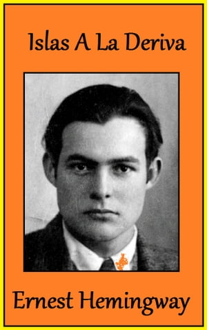 a man of many words a ernest miller hemingway story Ernest miller hemingway born july 21, 1899 died  how many stories did he file for the toronto star during his first 20 months in paris  wrestling ernest.