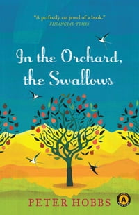 In the Orchard, the Swallows