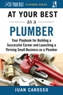 At Your Best as a Plumber Cover Image