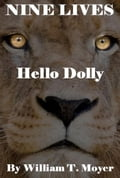 Hello Dolly 7f64d11e-88a3-45f1-a8b9-7074e3090c6c