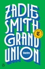 Grand Union Cover Image