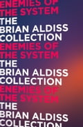 9780007482474 - Brian Aldiss: Enemies of the System - Buch