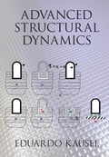 Advanced Structural Dynamics 8f6840e3-dfb2-4166-813a-809a5151b4ac