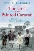The Girl in the Painted Caravan 7afbe090-af78-4f0b-a25f-9a7feeb9d005