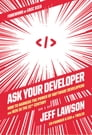 Ask Your Developer Cover Image