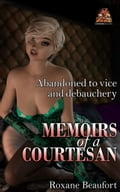 Memoirs of a Courtesan 89a0eaf3-ed09-4bdf-8057-5e324fbed313