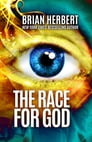 The Race for God Cover Image