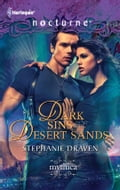Dark Sins and Desert Sands 1481a5f2-0804-4ac1-ad44-18a1127b0ec0