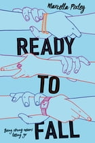 Ready to Fall Cover Image