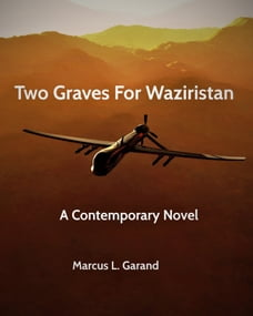 Two Graves For Waziristan