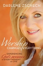 Darlene zschech books worship changes everything darlene zschech electronic book text 1977 buy ebook fandeluxe Image collections