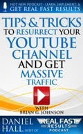 Tips & Tricks to Resurrect Your YouTube Channel and Get Massive Traffic d698cce4-79fb-4632-8390-367e132f22ed