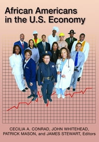 African Americans in the U.S. Economy