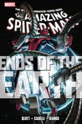 Spider-Man: Ends of the Earth 7b239e30-be52-45e1-9d21-fc561f5315fe