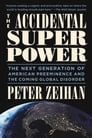 The Accidental Superpower Cover Image